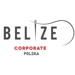 Belize Corporate Polska Sp. z o.o. - Produkcja Odzieży Poznań
