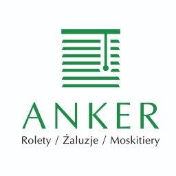 ANKER - Rolety Dachowe Tarnobrzeg