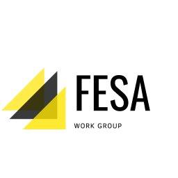 FESA Sp. z o. o. - Sprzątanie Biur w Nocy Kraków