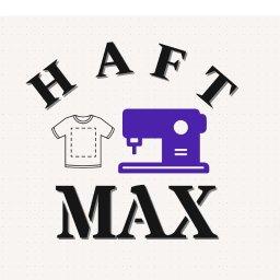 HAFTMAX Malwina Poturalska - Koszule z Haftem Bydgoszcz