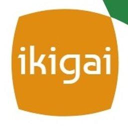 IKIGAI - Szkolenie bhp dla Pracodawców Bielsko-Biała