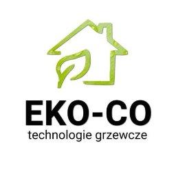EKO-CO FHU HENKAL - Instalacje Wod-kan Wodzisław Śląski