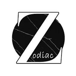 Zodiac Zakład Kamieniarski - Parapety Wewnętrzne z Konglomeratu Sokółka