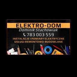 Elektro-Dom - Remont Koło