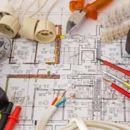 Lucyna Bury - Biuro Projektowe Instalacji Elektrycznych Żagań