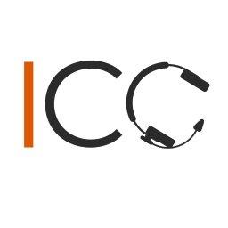ICC Sp. z o.o. - Generowanie Leadów Radom