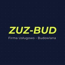 """Firma usługowo - budowlana """"Zuz-Bud"""" - Budowa Domów Jawor"""
