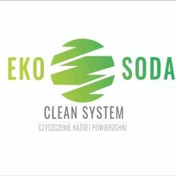 Soda Clean System Mateusz Żyliński - Piaskowanie Drewna Białogard