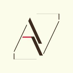 ARCHI-VISION Studio Architektury i Wnętrz, arch. Krzysztof Kinaszewski - Inżynier Budownictwa Kraków