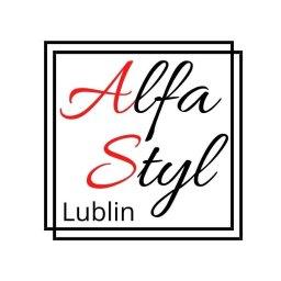 Alfa Styl - Architektura Wnętrz Lublin