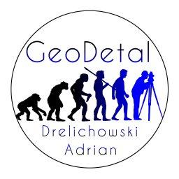 GeoDetal Adrian Drelichowski - Firma Geodezyjna Otwock