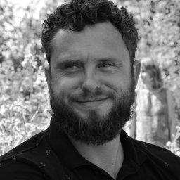 B3 Michał Skibiński - Projektowanie Indentyfikacji Wizualnej Kraków