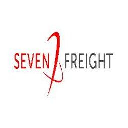 Seven Freight Sp. z o.o. - Transport Zagraniczny Warszawa
