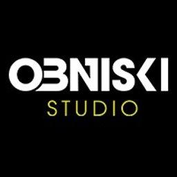 OBNISKI Studio Mateusz Obniski - Projektowanie Wnętrz Białystok