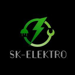 Sk-elektro - Instalatorstwo Oświetleniowe Zielona Góra