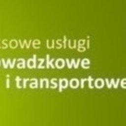 Przeprowadzki transport Warszawa - Firma Transportowa Raszyn
