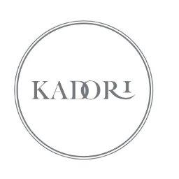 KaDori - Szycie Odzieży Łódź