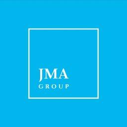 JMA Group sp. z o.o. - Biuro Projektowe Instalacji Elektrycznych Łódź