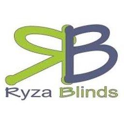 PPHU Ryza-Blinds - Rolety na Okna Warszawa