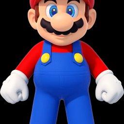 Mario - Kafelkarz Koszalin