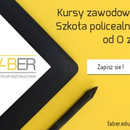Faber CK Spz o .o. - Doskonalenie Zawodowe Nauczycieli Kraków