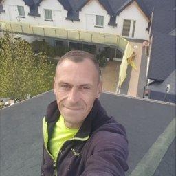 Czysty Dach - Prace na Wysokościach Poznań