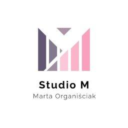 Studio M Marta Organiściak - Projekty Domów Rokietnica