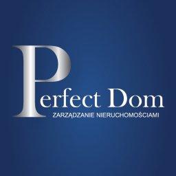 Perfect Dom Zarządzanie Nieruchomościami Sp. z o.o. - Zarządzanie Nieruchomościami Warszawa