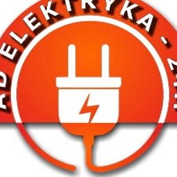Elektryk Pasłęk 1