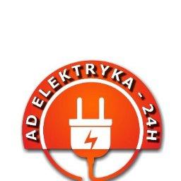 AD ElEKTRYKA 24H - Solary Dachowe Pasłęk