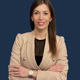 Elżbieta Felsztyńska - Agencja Nieruchomości Kraków