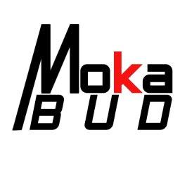 Mokabud Tobiasz Mosieniak - Fundament Łódź