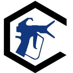 Spray-Tech - Gładzie Gipsowe Rawicz