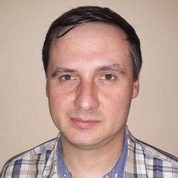 Hofiweb.pl Projektowanie Stron Internetowych - Obsługa Informatyczna Ostrowiec Świętokrzyski