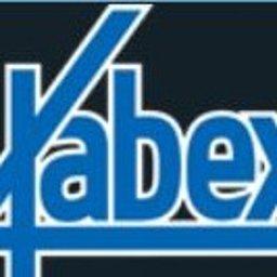 Kabex Docieplenia - Pianka Polietylenowa Nadarzyn