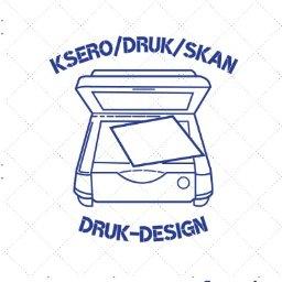 Druk Design - Nadruki Nadolice wielkie