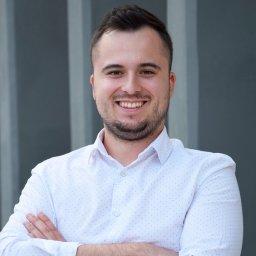 Paweł Stadnicki - Optymalizacja Stron Lublin