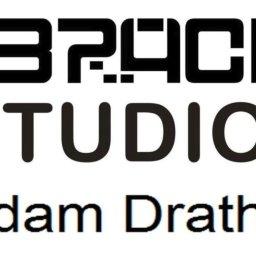 Bracia Studio - Adam Drath - Zespół Coverowy Lublin