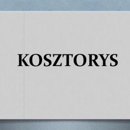 Bogusław Szostak - Przegląd Techniczny Budynku Bochnia
