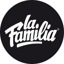 La Familia - Usługi Gastronomiczne Gliwice
