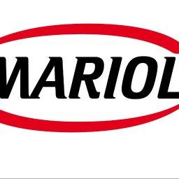 Mariol - Energia Odnawialna Niemce
