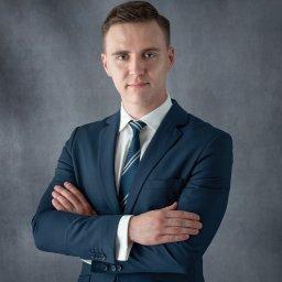 Kancelaria Radcy Prawnego Karol Towarek - Radca Prawny Radom