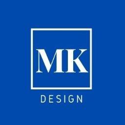 MK Design - Studio Graficzne Łódź