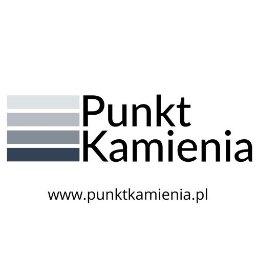 KAMIENIARSTWO Punkt Kamienia - Budowanie Katowice