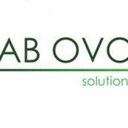AB OVO Solutions Sp. z o.o., Sp. k. - Rekrutacja Pracowników Warszawa