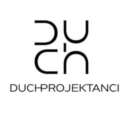 DUCH PROJEKTANCI Michał Chmielewski - Ekipa Budowlana Warszawa