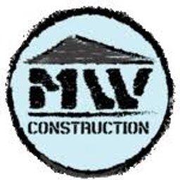 Mw Construction - Glazurnik Suwałki
