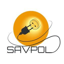 SAV-POL Sp. z o.o. - Projekty Elektryczne Wrocław