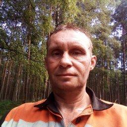 Zakład usług leśnych - Nawadnianie Ogrodów Olesno