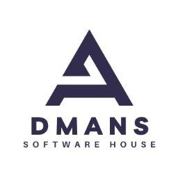 Admans Software House - Obsługa Informatyczna Wrocław